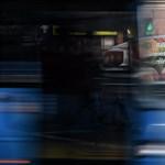 Magyarországon is korlátozza az online vásárlásokat a Tesco a járvány miatt