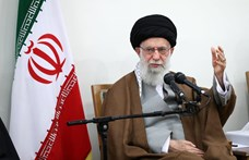 Letiltotta a Twitter Ali Hamenei ajatollah egyik fiókját