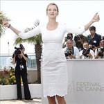 Kié a legszebb ruha Cannes-ban? Utolsó szavazás