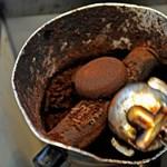 Kávézaccból készít üzemanyagot egy brit cég