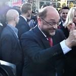 Megvan a német nagykoalíció, fontos tárcákat kapnak a szocdemek