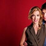 Sorozatokat kaszált el az RTL Klub és a TV2