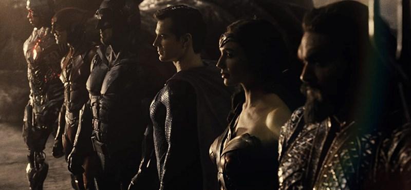 Batman és Superman győzedelmeskedtek Hollywoodban, nekünk meg a tévénk bánhatja