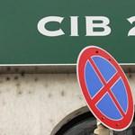 Órákig elérhetetlen lesz a CIB Bank
