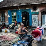 TASZ: Cigányellenes politikát folytat Miskolc