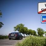 Képviselet nélkül maradhat a szlovákiai magyarság