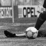 30 éves a magyar foci Mohácsa