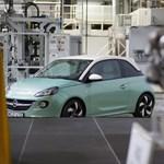 A német autóipar gyengélkedése a magyar gazdaságot is magával ránthatja