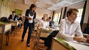 Érettségi 2020: kik tehetnek pótló vagy javítóvizsgát, és mennyit kell fizetni érte?