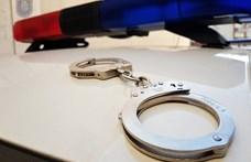 Életfogytiglant kapott a cellatársát halálra kínzó három férfi