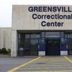 Eltörölték a halálbüntetést Virginia államban