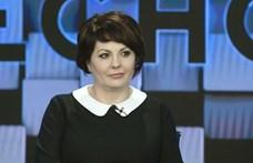 Új tévécsatornát indít Mészárosné Kelemen Beatrix cége