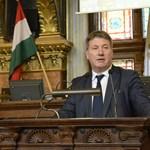 Helyettes államtitkárra bízzák a Petőfi Irodalmi Múzeum vezetését