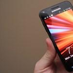 Nem lesz bejelentve a Samsung Galaxy S III [MWC]