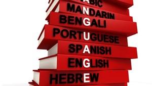 Hogyan szerezhettek érettségivel középszintű nyelvvizsgát?