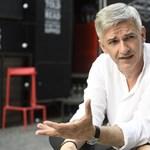 Alföldi, Hajós, Lovasi, Nádas és Vekerdy is elmondja, szabad-e a Jobbikra szavazni