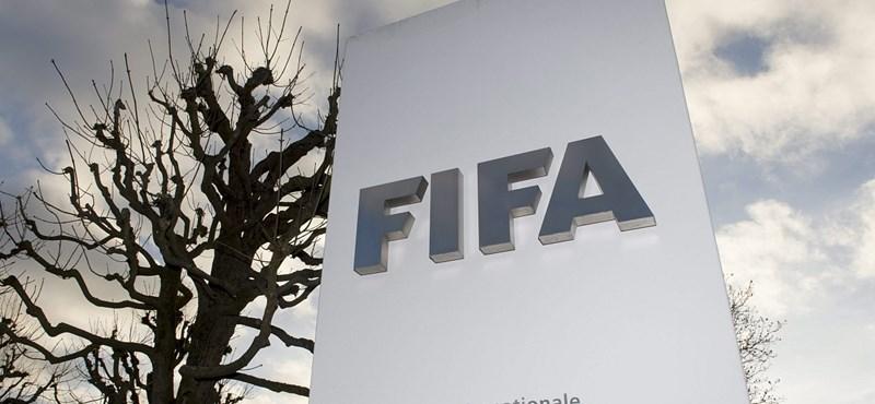 Kiválasztották a 2026-os foci-vb rendezőit