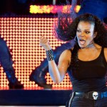 Végleg lemondta koncertjeit Janet Jackson