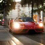 Közel 1 milliárd forintért kelt el a világhírű boxoló Ferrarija