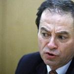 Volt magyar nagykövet lett egy neves amerikai agytröszt vezetője