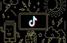 Milliószámra adják az 1-es értékelést a TikToknak a Play áruházban egy kamu videó miatt