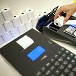 GVH: Kartelleztek az online pénztárgépeket felülvizsgáló cégek, 70 milliós a büntetés