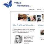 Virtuális emlékezés