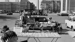 Nyugatnémet márkát vártak, kenyérhiányt kaptak az NDK-ban – 1990. június 19.