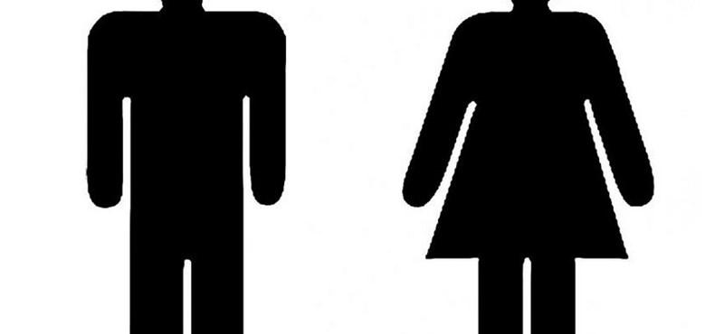 Egyelőre nem teltek be a férőhelyek az ELTE gender szakán
