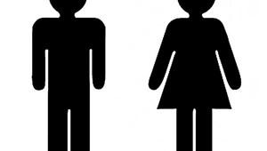 Hatalmas botrány robbant ki egy transznemű diák ügye miatt