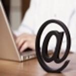 Mit ne küldjünk e-mailben?