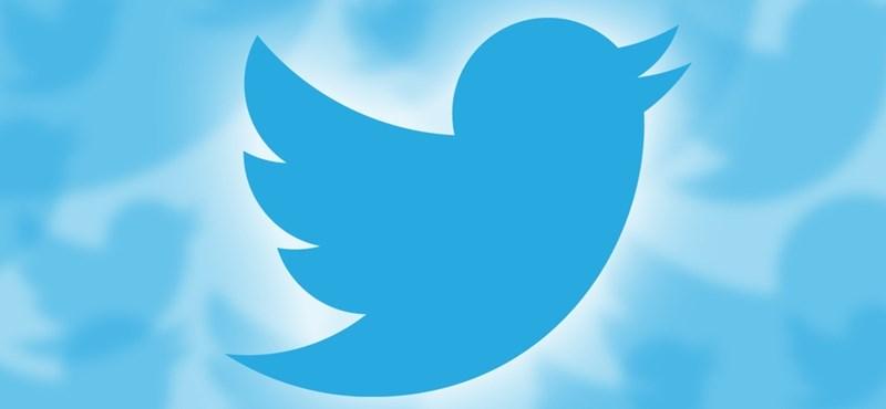 Meghekkelték a Twitter-nagyfőnök Twitter-fiókját