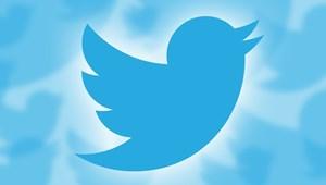 Olyan sok a kamu, hogy egyre feltűnőbben figyelmeztet a koronavírusos félrevezetésekre a Twitter