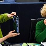 Sargentini: nincs semmi bajom Magyarországgal