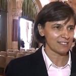 Leváltják a Budapesti Történeti Múzeum főigazgatóját