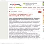 Gyurcsány: a Fidesz átvert bennünket az alkotmány ügyében