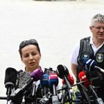 Elmondták a rendőrök, hogyan azonosítják a Hableány tragédiájának áldozatait
