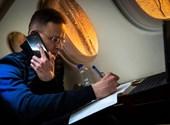 Utolsó erőbedobással próbálják az uniós diplomaták meggyőzni Magyarországot a Kínát elítélő határozat elfogadádásáról