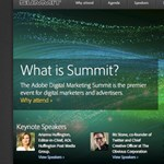 Megnyitott a Digital Marketing Summit