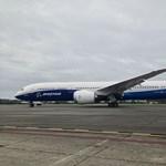 Át kellett alakítani a Dreamlinereket, de nem kell aggódni a biztonság miatt
