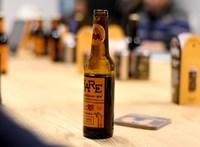 Több és jobb sört iszunk, mint korábban