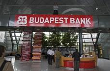 A kormány tárgyalt, de nem döntött a Budapest Bank privatizációjáról