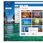 Nagy változás lesz a Gmailben