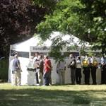 Holttest Zuglóban: nem történt gyilkosság