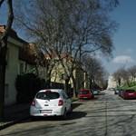"""""""Közösségi értékmegőrzés"""": megmagyarázta a Fidesz a budavári lakásmutyit"""