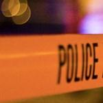 Tizenhárom gyilkosságot vallott be egy egykori rendőr