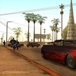 Ingyen tölthető a Grand Theft Auto: San Andreas, az egyik legjobb GTA