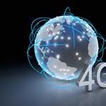 Milyen gyors és mennyibe kerül? Aktuális helyzetkép a 4G hazai helyzetéről