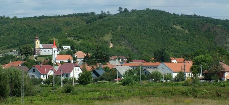 A falu, ahová az Inter edzői járnak