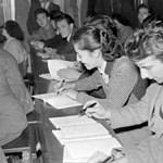 Idén változnak a szakmai érettségi vizsgatárgyak követelményei